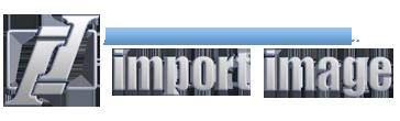 Import Image Media Group LLC - Performance…  Style…  Attitude…